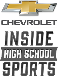 INSIDE HIGH SCHOOL SPORTS HOU
